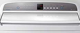 Fisher & Paykel Dryer Repair (800) 496-3110