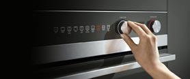 Fisher & Paykel Oven Repair (800) 496-3110