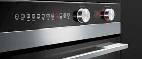 Fisher & Paykel Built-in Oven Repair (800) 496-3110