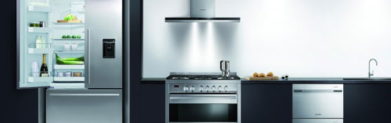 Fisher & Paykel Appliances Repair (800) 496-3110