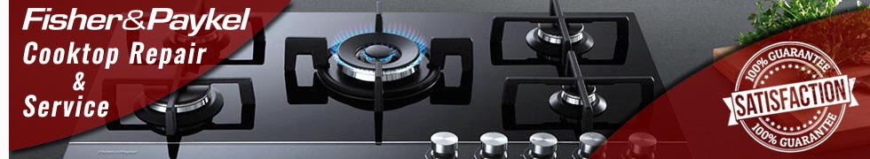 Fisher Amp Paykel Cooktop Repair And Service In Malibu 800